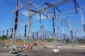 PLN Sebut Rasio Elektrifikasi Meningkat 11 Persen…