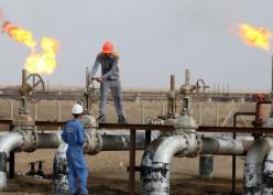 Terpilihnya Biden di Pilpres AS Buat OPEC Sakit Kepala, Kenapa?