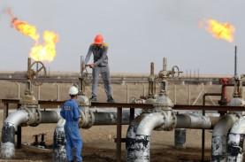 Terpilihnya Biden di Pilpres AS Buat OPEC Sakit Kepala,…