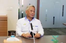 Genjot Produksi, PTPN Remajakan 223.719 Ha Kebun Sawit