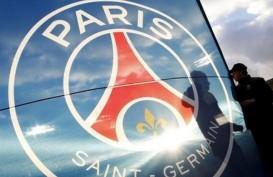 Prancis Lockdown, Kompetisi Ligue 1 Tetap Berjalan