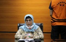 DPO Selama 8 Bulan, KPK Dalami Peran Teman Hiendra Soenjoto