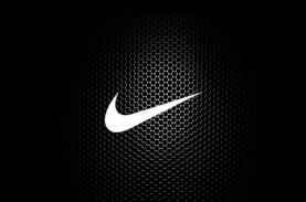 SANG TAIPAN : Phil Knight & Sepatu Nike