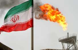 AS Sita Rudal Iran dan Jual BBM Sitaan Iran Tujuan Venezuela