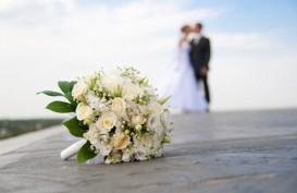 Ini yang Harus Anda Lakukan Sebelum Menikah