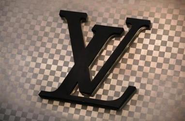 Akhirnya, Bos Louis Vuitton Resmi Akuisisi Tiffany & Co.