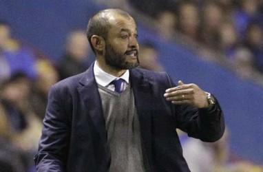 Bos Wolverhampton Ingin Solusi Lebih Baik Siaran Liga inggris