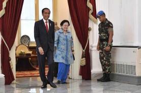 Refly Harun: Jokowi Gak Bakal Bisa Jadi Orang Nomor…