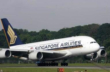 5 Berita Populer Ekonomi, Historia Bisnis: Boeing Sempat Jadi 'Pengganjal' Hubungan Indonesia-Singapura dan Wisatawan Melonjak, Daerah Lain Diminta Tiru Strategi Banyuwangi