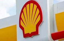 Keuangan Shell Mulai Positif, Rugi Bersih Masih US$17,66 Miliar