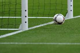 PES 2021 MOBILE : Bermain Sepak Bola Kian Terasa Nyata