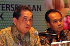 Indonesia Incar Negara OKI Sebagai Tujuan Ekspor Potensial