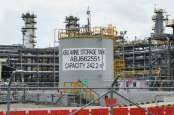 Historia Bisnis: ExxonMobil 'Rebut' Saham Tommy di Blok Cepu