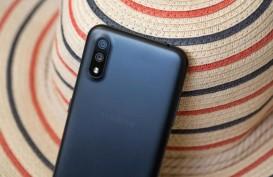 Samsung Siap Luncurkan Smartphone Murah Terbaru, Galaxy A02