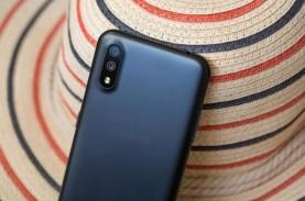 Samsung Siap Luncurkan Smartphone Murah Terbaru, Galaxy…