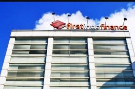 OJK Cabut Izin Usaha First Indo American Leasing (FINN)