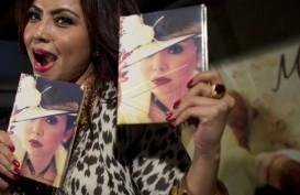 Bambang Triatmodjo Dicekal, Cerita Mayangsari Soal Kasus Suaminya