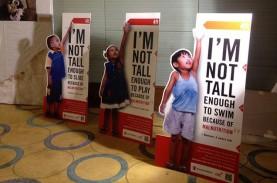 Penelitian: Stunting Anak Karena Susu Kental Manis…