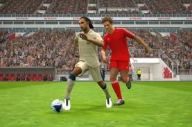 eFootball PES 2021 Mobile Akhirnya Dirilis, Apa Keunggulannya?