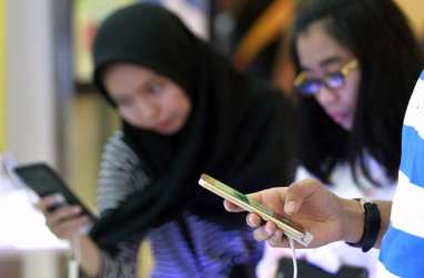 SMS Penipuan Masih Eksis, Ombudsman Endus Dugaan Maladministrasi