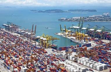 Pelindo 1 Beberkan Upaya Digitalisasi Layanan Pelabuhan