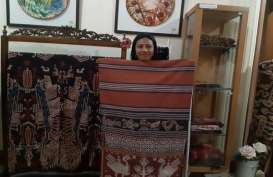 Pekan Kebudayaan Nasional 2020, Kemendikbud Gandeng Tokopedia Luncurkan Pasarbudaya