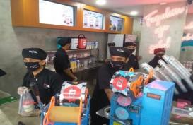 Rebranding, Teguk Indonesia Hadirkan Sejumlah Inovasi