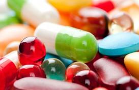 Obat Covid-19 Buatan Inggris Uji Coba pada Lansia