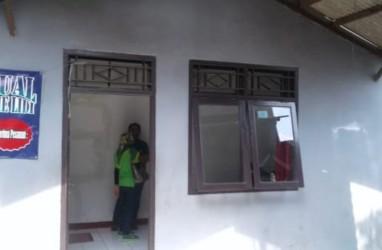 Menarik, Nih! Lelang Rumah Sitaan Bank di Depok, Harga Mulai Rp130 Juta