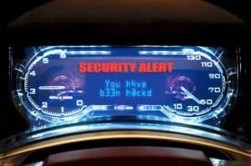 BRTI Berencana Batasi SMS Promosi Operator Seluler