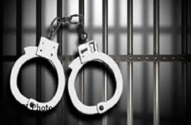 Buntut Penganiayaan 2 Prajurit TNI, 4 Pengendara Harley Davidson Ditahan