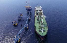 Tambah Armada, Sillo Maritime Perdana (SHIP) Belanja Kapal