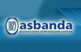 BPD Genjot Penyaluran Kredit ke Sektor Produktif