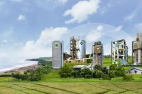 Pupuk Indonesia Pacu Produksi NPK dan Bangun Pabrik…
