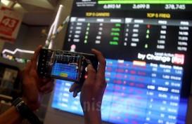 Pilpres AS Kian Dekat, Bos BEI Ungkap Pengaruhnya ke Pasar Modal