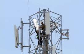 Listrik Padam, Ini Langkah Telkomsel, XL, dan Indosat