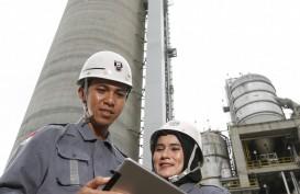 Suburkan Produktivitas, Pupuk Indonesia Terapkan Aplikasi Digital Fertilizer