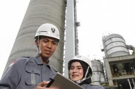 Suburkan Produktivitas, Pupuk Indonesia Terapkan Aplikasi…