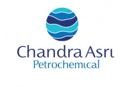 Kinerja Chandra Asri Kuartal III/2020 Tetap Solid