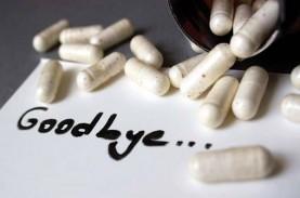 Selandia Baru Legalkan 'Bunuh Diri' Euthanasia