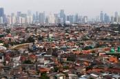 Pembangunan Kota Harus Bermanfaat untuk Generasi Mendatang