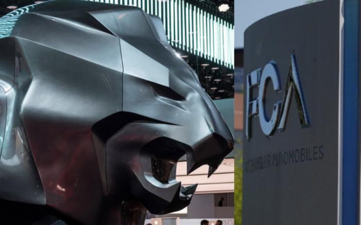 Sepekan lalu, FCA dan PSA mendapatkan persetujuan merger senilai 38 miliar dolar dari Uni Eropa untuk mewujudkan cita-cita menjadi pabrikan otomotif terbesar keempat dunia secara volume.  - FCA dan PSA