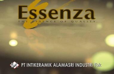 Produsen Keramik Essenza Siap Relokasi Pabrik di China ke Indonesia