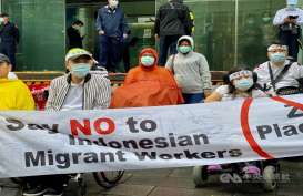 Benarkah Majikan di Taiwan Harus Tanggung 11 Biaya Pekerja Migran Indonesia?