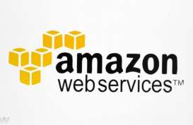 AWS Tawarkan Layanan Komputasi Awan yang Fleksibel