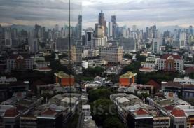 Ekonomi Indonesia Resesi di Kuartal III, Ekonom Ingatkan…