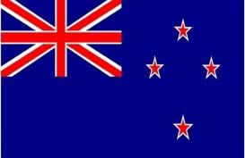 PM Selandia Baru Pilih Gay dan Wanita Bertato Masuk Jajaran Kabinet