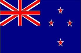 PM Selandia Baru Pilih Gay dan Wanita Bertato Masuk…