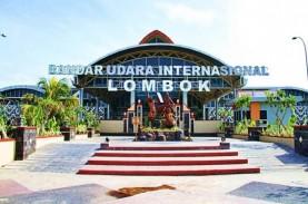 Kemenhub Dukung AP I Cari Mitra untuk Bandara Lombok,…