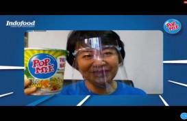 Indofood Akhirnya Rilis Pop Mie Pakai Nasi